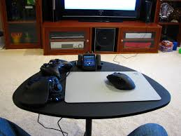 laptop table for couch ikea portable laptop desk for couch creative desk decoration