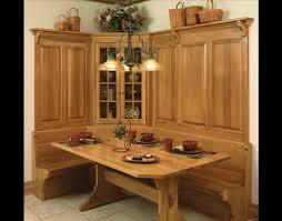 kitchen booth furniture 8700