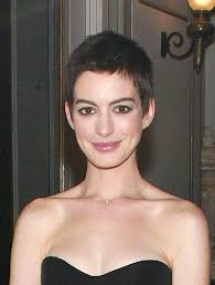 short hairstyles for women prior to chemo 128 best super short pixie images on pinterest hair cut hairdos