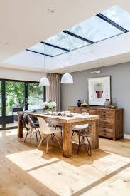 dining room extendable dining table commercial interior design