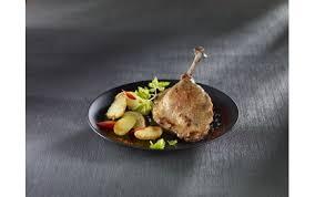 cuisines des terroirs terroirs du plantaurel produits du terroirs d ariège plats