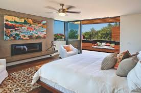 multiple sliding glass doors pixel wall art diy bedroom contemporary with ceiling fan bedroom