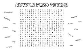 pictures free printable word searches large print best games