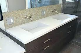 granite bathroom vanity medium size of granite bathroom vanity top