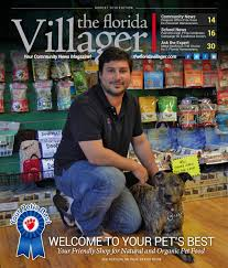 lexus of kendall pinecrest fl the florida villager august 2014 edition by the florida villager