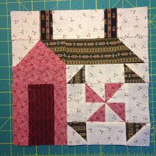 cabin houses log cabin houses the quilting queen online