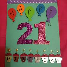 67 best homemade cards images on pinterest card ideas happy