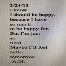 quotes about being happy but alone 100 happy but sad quotes i know you are sad but if you give