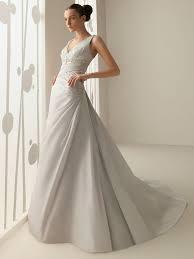 Wedding Dresses 2011 25 Best Alma Novia Wedding Dresses Ideas On Pinterest Kate