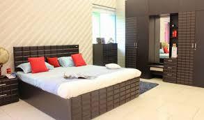Luxury Bedroom Furniture Brands  PierPointSpringscom - High quality bedroom furniture brands