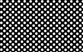 polka dot wallpaper background 8512 2560x1600 umad
