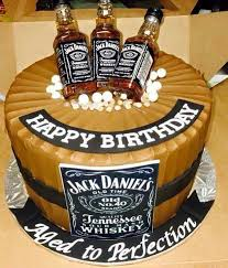 happy birthday cake for men litoff info