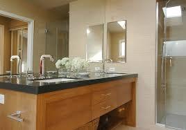 Bathroom Vanity Custom Custom Vanity Tops Large Size Of Bathrooms Remarkable Custom