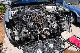 vw and audi timing belt replacement faq jp autoworks