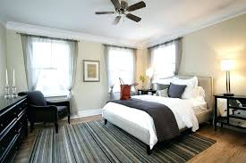 Expensive Bedroom Designs Cost Of Furnishing A Bedroom Decorate Bedroom Cheap Cheap Bedroom