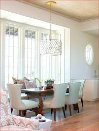 beach dining room sets beach themed dining room chairs this beachfront perdido key