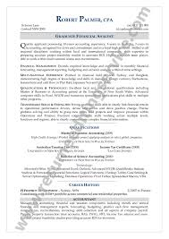 veteran resume builder sample usajobs resume job resume builder federal government examples of resumes usa resume template job builder inside jobs resume