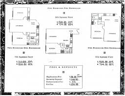 floor plans and prices pricing floor plans san juan commons