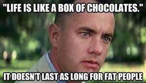 Workout Meme - forrest gump workout memes and fitness memes on pinterest