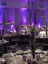 purple and silver wedding purple and silver wedding best 25 purple silver wedding ideas on