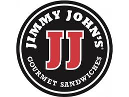 now hiring jimmy s opening soon livermore ca patch