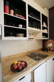 peinture d armoire de cuisine peindre intérieur armoire cuisine archives déconome