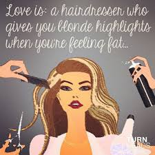 hair dresser s day 499 best the life of a stylist images on pinterest hair humor
