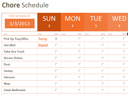 weekly to do list template u2013 microsoft office templates