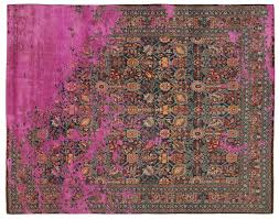 Types Of Rugs 8 Types Of Area Rugs U2013 Basics Of Interior Design U2013 Medium