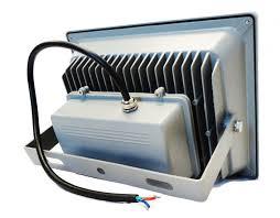 110v led work light 50w led flood light waterproof 110v 120v ac fld 50w