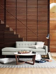 decorations gorgeous small modern house with wood clad wall and