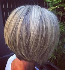 over 60 hair color for gray hair 60 best hairstyles and haircuts for women over 60 to suit any taste