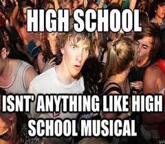 Funny Videos Memes - funny memes about school tuko co ke