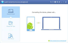 android data recovery free anymp4 android data recovery free networkice