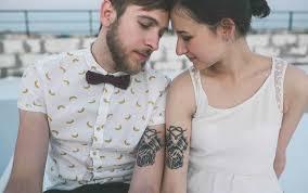 tattoo removal blog u0026 reversatatt news