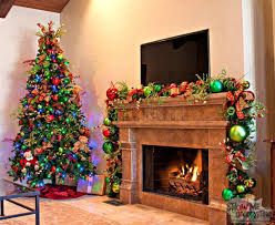 188 best trees by show me decorating images on