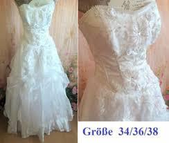 brautkleid leihen berlin brautkleid verleih hochzeitskleid kleidverleih standesamt kleid in