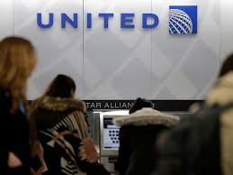 airline pilot explains the root cause of the disturbing united