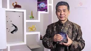 2013 feng shui auspicious emblems by grand master tan khoon yong