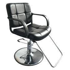 office chairs for women u2013 adammayfield co