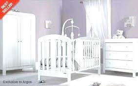 Nursery Furniture Sets For Sale White Nursery Furniture Sets Nursery Furniture Sets White Baby