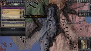 7 Kingdoms Map The Seven Kingdoms V8 Preview News Mod Db