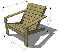 Cedar Patio Furniture Plans Double Chair Bench With Cooler Plans Diy 2x4 Furniture Table For