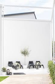 ikea hindo ikea garden behangfabriek