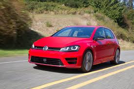 volkswagen mexico models volkswagen models images wallpaper pricing and information