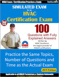 buy welding practice exam 360 questions with fully explained