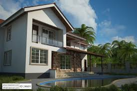 bedroom modern house plan id 24601 building designs by maramani