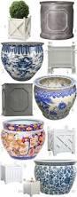 best 25 large ceramic planters ideas on pinterest cheap plant