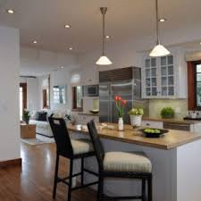 narrow kitchen island 10 narrow kitchen island with seating for every rooms kitchen