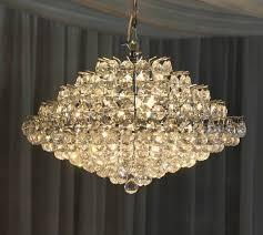 bronze dining room lighting modern floor l kitchen drop lights red chandelier oil rubbed